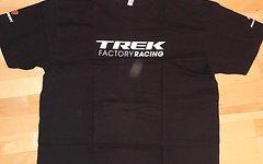 Trek T-Shirt XL