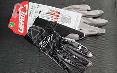 Leatt Gloves DBX 4.0 Windblock