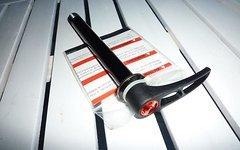 DT Swiss RWS Steckachse VR 100x15 QR NEU