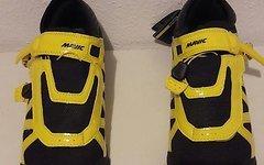 Mavic Crossmax XL Pro MTB Schuh