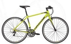 Cannondale Quick Speed 3 2016