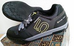 Five Ten Freerider Contact MTB Schuhe 41,5 *NEW*
