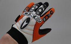 AXO Ride Handschuhe | Größe M oder L | UVP 29,99 €