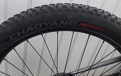 Chaoyang Big Daddy 27.5x3.5