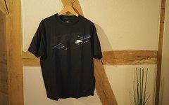 Fox  Racing Shox Fox Racing Shox T-Shirt Large
