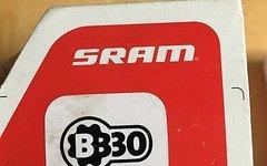 SRAM BB30 Lager