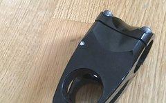 Thomson X4 Vorbau 50mm