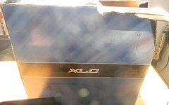 XLC Schaltzug außen