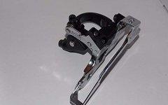 Shimano XT Topswing Dual Pull FD-M770 Umwerfer 9-Fach *Top Zustand*