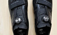 Pearl Izumi X-PROJECT 2.0 MTB-Schuh Cyclocross NP 300 €