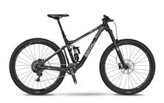 BMC Trailfox TF02 XO1 1x11 2015 Größe S neu