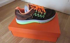 Nike Air Zoom Vomero 10 Gr. 46 NEU!!!