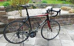 Scott CR1 Pro Carbon