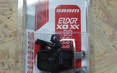 SRAM für Elixir, XO, XX