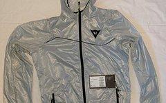 Dainese ARIA Lite Windbreaker Jacke (Größe L)