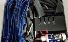 Schwalbe Procore MTB System 650b 27.5