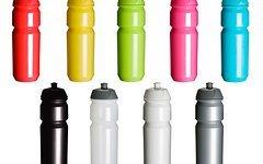 Tacx SALE bunte Trinkflasche Shiva 0,75L 750ml bunte Farben