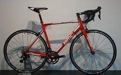 BMC Teammachine ALR 01 Shimano 105 Rennrad neu Rh 54