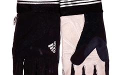 """Adidas Winter Handschuhe Gr. S (6.5"""")"""