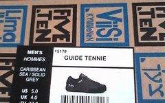 Five Ten Guide tennie