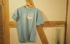Fox  Racing Shox T-Shirt Large