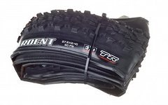 Maxxis ARDENT 27,5 x 2.25 Tubeless Ready