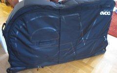 Evoc travel bag