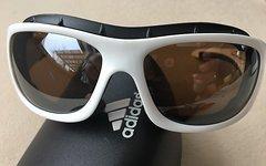 Adidas Terrex Pro L Weiß A143