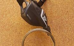 SRAM X7 10fach Trigger