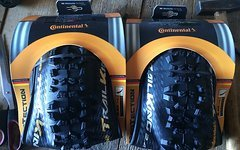 Continental TrailKing ProTection 27,5x2.4