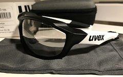 Uvex Sportstyle 710 vm variomatic
