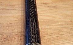 Mcfk Sattelstütze 31,6 mm +++ TOP