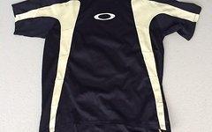 Oakley Bike Shirt SS