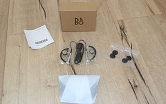Bang & Olufsen B&O-Play In-Ear Bügel Kopfhörer BeoPlay Earset 3i
