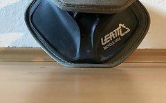 Leatt Brace Nackenprotektor