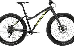 Norco Bikes 2016 Bigfoot 6.1 Fat Bike Komplettbike