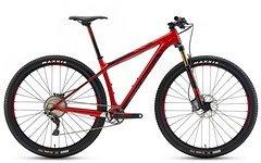 Rocky Mountain Vertex 990RSL 2x11 size L