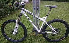 2 Soulcycles 41.5 (L)