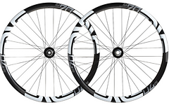 Enve M70 Thirty/HV 27,5 King Boost Spezial
