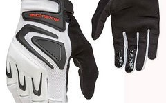 661 SixSixOne Rage Gloves S