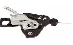 Shimano XT Schalthebel SL-M780-B-I mit I-Spec 2-/3-fach NEU