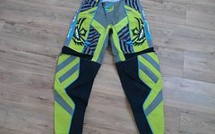 Fly Racing DH Pants Gr. 34 guter Zustand