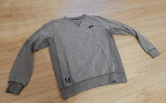 One Industries Pullover
