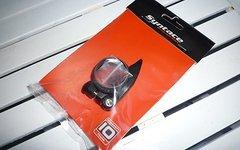 Syntace Superlock 2 Sattelklemme 34,9/38 mm