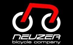 Neuzer , Mountain - Bike von NEUZER , 21 Gang von SHIMANO - ACERA