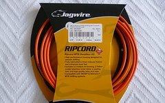 Jagwire Jag Wire Ripcord L3 MTB Schaltzugset Orange NEU!!!