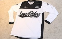Loose Riders Jersey Gr. XXL