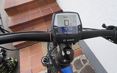 Corratec E-Power 29er XVert 400 Performance