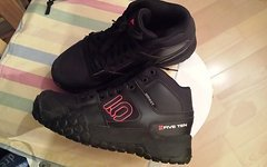 Five Ten Impact High MTB Schuhe 40