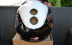 Urge Archi Enduro MTB Helm